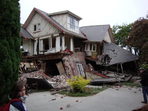 80_Bealey_Avenue_after_earthquake
