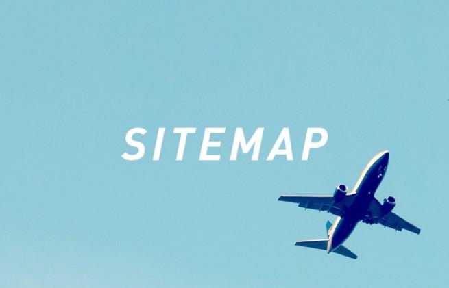 sitemap_KV-655x421
