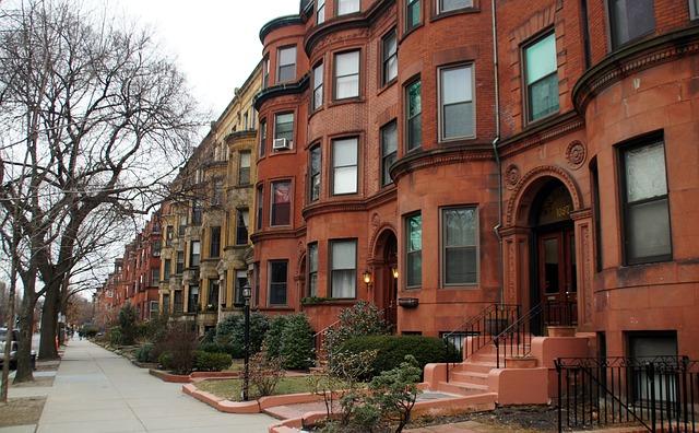 boston-286902_640